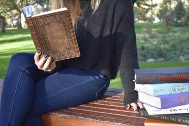 Author 8
